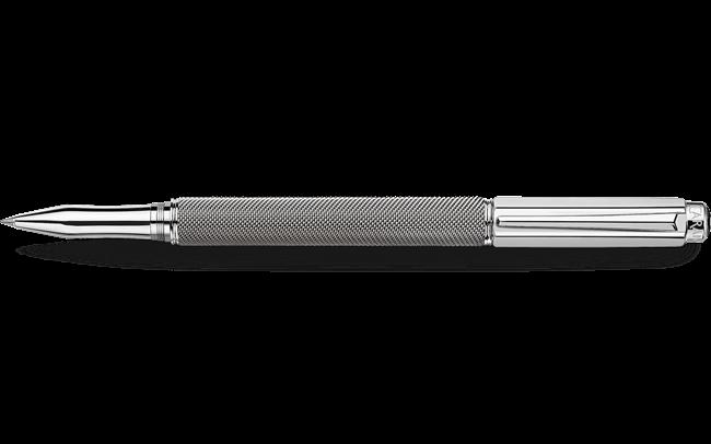 VARIUS IVANHOE Roller Pen