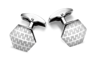 ECRIDOR TYPE 55 cufflinks