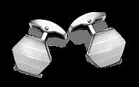 ECRIDOR RETRO cufflinks