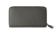 LÉMAN GREY woman's wallet