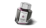 Ultra Violet CHROMATICS Ink Bottle 50 ml
