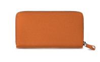 LÉMAN Saffron Wallet