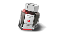 Infra Red CHROMATICS Ink Bottle 50 ml