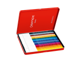 FIBRALO® - 15 colour assortment