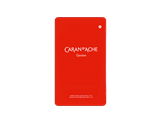Box of 12 Colours PABLO®