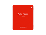 Box of 18 Colours PABLO®