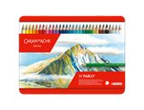 Box of 30 Colours PABLO®