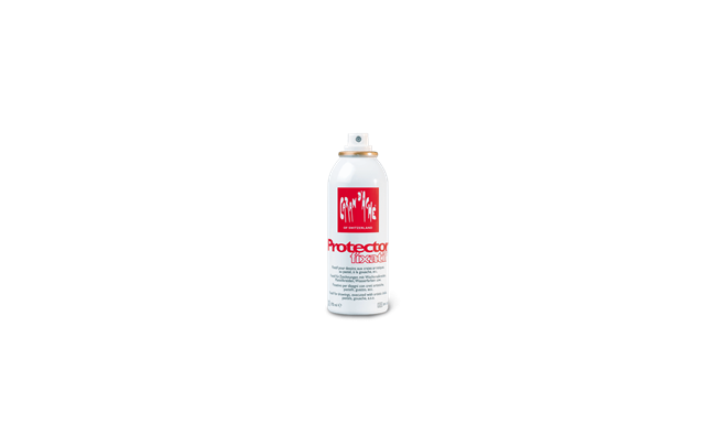 Protector fixative spray for wax and oil pastels - 170 ml