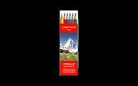 プリズマロ®アクアレル – 6色セット