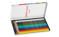 Box of 12 Colours PRISMALO® Aquarelle
