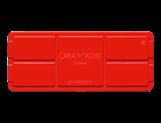 Box of 8 Colour Tablets GOUACHE STUDIO