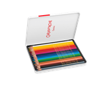 Box of 18 Colours FANCOLOR