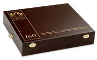 Koffer – 80 SUPRACOLOR® Soft + 80 PABLO®