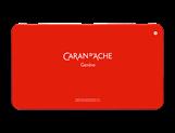 Box of 120 Colours SUPRACOLOR® Soft Aquarelle