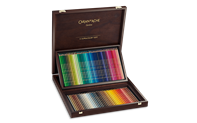Coffret 80 Couleurs SUPRACOLOR® Soft Aquarelle