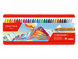 Box of 30 NEOCOLOR® I Pastels