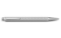 Palladium-Coated ECRIDOR GOLF Ballpoint Pen