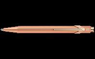 Penna a Sfera 849 BRUT ROSÉ con Astuccio