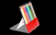 プリズマロ® 100周年記念色鉛筆