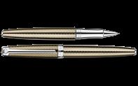 LÉMAN CAVIAR Roller Pen