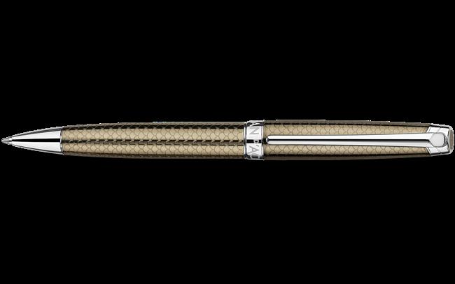 Kugelschreiber LÉMAN KAVIAR