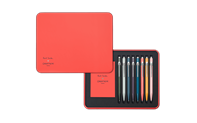 Box 849 PAUL SMITH Edition Two Assortment of 8 Ballpoint Pens