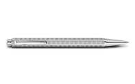 Kugelschreiber ECRIDOR HERITAGE palladiumbeschichtet