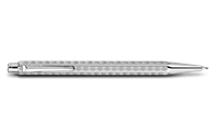 Palladium-Coated ECRIDOR HERITAGE Mechanical Pencil