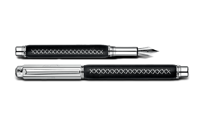 VARIUS PETER MARINO Fountain Pen
