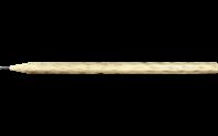 Les Crayons de la Maison Caran d'Ache ed. n°7