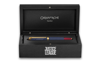 Fountain pen SUPERMAN JUSTICE LEAGUE LIMITED EDITION