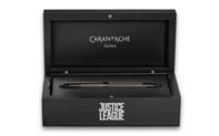 Fountain pen BATMAN JUSTICE LEAGUE LIMITED EDITION