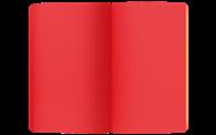 Cofanetto ECRIDOR x HAY Edizione Limitata 2017
