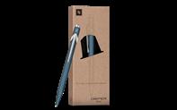 Kugelschreiber 849 NESPRESSO - limitierte Edition