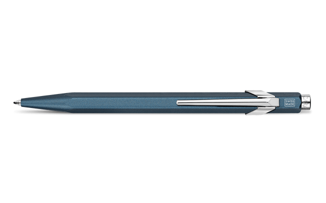 Ballpoint pen 849 NESPRESSO - limited edition