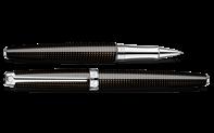 LÉMAN DE NUIT Roller Pen