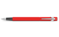 Stylo Plume 849 Rouge