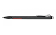 Kugelschreiber ECRIDOR RACING