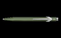 Kugelschreiber 849 NESPRESSO Limitierte edition 2
