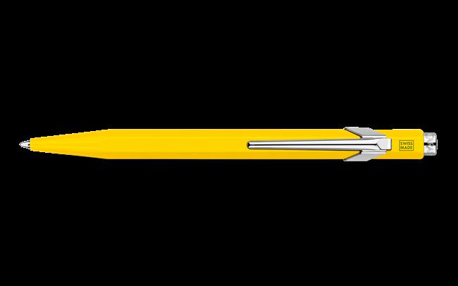 Kugelschreiber 849 CLASSIC LINE Gelb