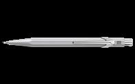 Minenhalter 849 CLASSIC LINE Grau