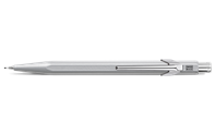 Grey 844 CLASSIC LINE Mechanical Pencil