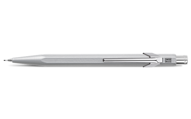 Grey 849 CLASSIC LINE Mechanical Pencil