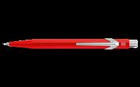 Minenhalter 849 CLASSIC LINE Rot
