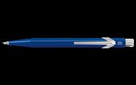 Porte-Mine 849 CLASSIC LINE Bleu Saphir