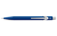 Sapphire Blue 844 CLASSIC LINE Mechanical Pencil