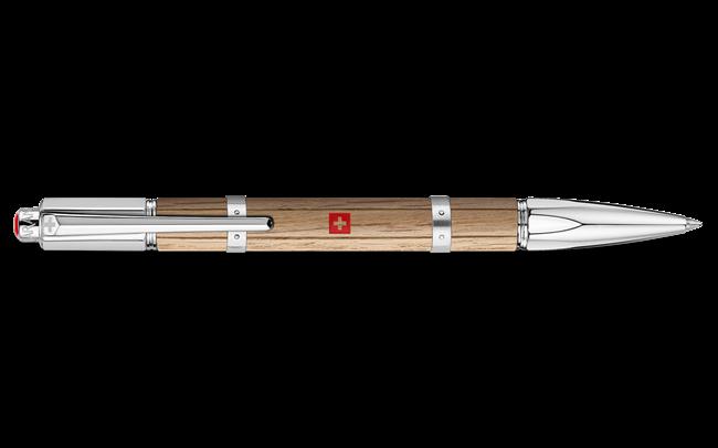 Lè Viny VARIUS Ballpoint Pen Limited Edition