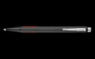 エクリドール レーシング ボールペン + レーシングペンシース