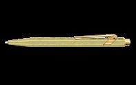 Kugelschreiber 849 SPARKLE mit Etui