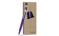 Ballpoint Pen 849 NESPRESSO Limited Edition 3
